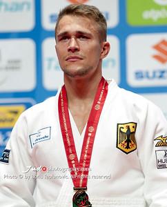 -81kg, 2017 Suzuki World Judo Championships Budapest Day4, Alexander Wieczerzak, Weltmeister 2017_BT_NIKON D3_20170831__D3C3782