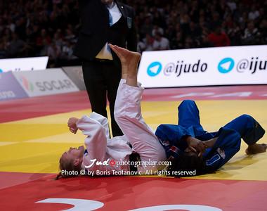 BERNHOLM_Anna_SWE_70kg, GAHIE, Grand Slam Paris 2020, Marie Eve_BT__D5B3602