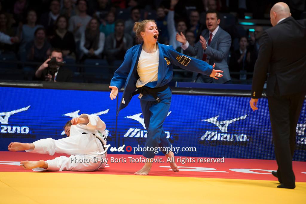GP Düsseldorf 2017, Sumiya Dorjsuren, Theresa Stoll_BT_NIKON D4_20170224__D4B5028