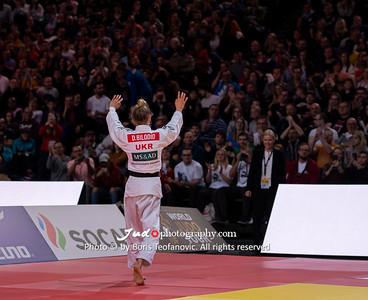 BILODID_Daria_UKR_48kg, Grand Slam Paris 2020, KOGA_Wakana_BT__D5B2321