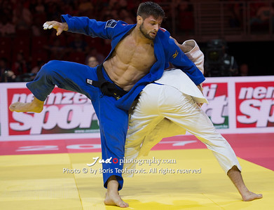 2017 Suzuki World Judo Championships Budapest Day5, Marc Odenthal_BT_NIKON D4_20170901__D4B6075
