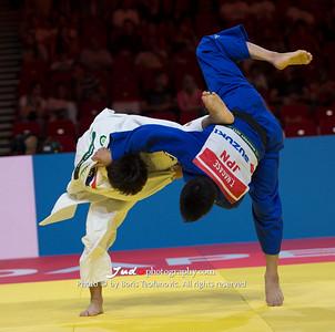 2017 Suzuki World Judo Championships Budapest Day4, JPN, NAGASE Takanori_BT_NIKON D4_20170831__D4B4627