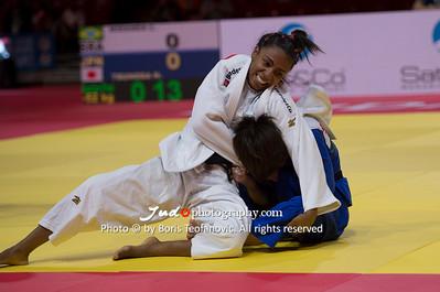 2017 Suzuki World Judo Championships Budapest Day2, BRA, Erika Miranda_BT_NIKON D4_20170829__D4B0854