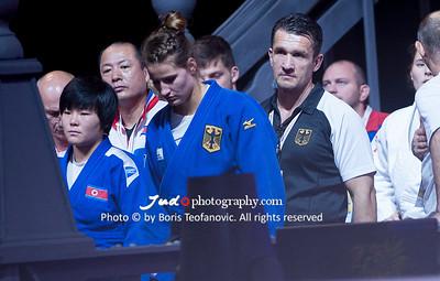 2017 Suzuki World Judo Championships Budapest Day5, Anna-Maria Wagner, Claudiu Pusa_BT_NIKON D3_20170901__D3C4080
