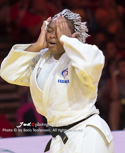 2017 Suzuki World Judo Championships Budapest Day7 Teams_BT_NIKON D4_20170903__D4B9386