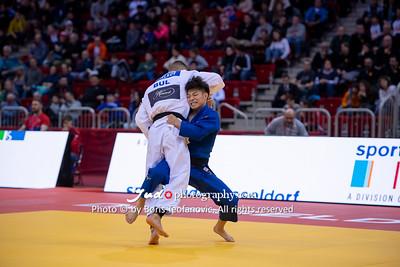 ABE_Hifumi_JPN_66, Grand Slam Düsseldorf 2020, TEMELKOV_Bozhidar_BUL_66_BT__D5B5056