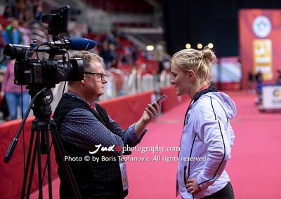 Grand Slam Düsseldorf 2020, MALZAHN_Luise_GER_78, MDR_BT__D5B8747