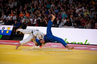 Grand Slam Paris 2020, Seidl_Sebastian, SHAMILOV_Yakub_RUS_66kg_BT__D5B1976
