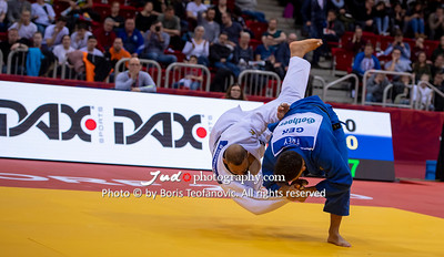 FREY_Johannes_GER_o100, Grand Slam Düsseldorf 2020, MEYER_Roy_NED_o100_BT__D5B8485