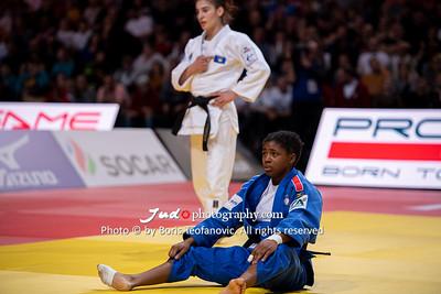 CYSIQUE, GJAKOVA, Grand Slam Paris 2020, Nora, Sarah Leonie_BT__D5B2572