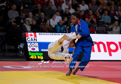 GIUFFRIDA_Odette, GNETO_Astride_FRA_52kg, Grand Slam Paris 2020_BT__D5B2114