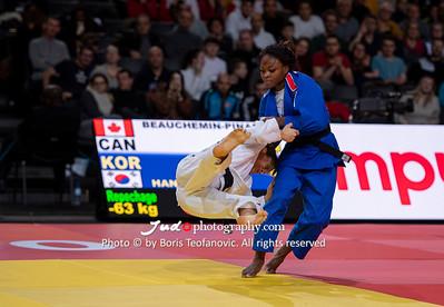 GIUFFRIDA_Odette, GNETO_Astride_FRA_52kg, Grand Slam Paris 2020_BT__D5B2114