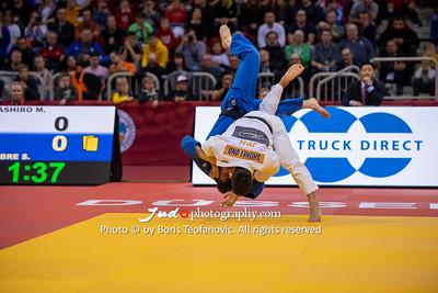 BASILE_Fabio_ITA_73, Grand Slam Düsseldorf 2020, ONO_Shohei_JPN_73_BT__D5B6465