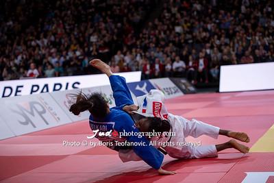 AGBEGNENOU_Clarisse, Belkadi_Amina, Grand Slam Paris 2020_BT__D5B1533