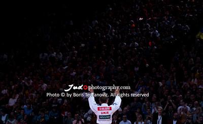 BILODID_Daria_UKR_48kg, Grand Slam Paris 2020, KOGA_Wakana_BT__D5B2319