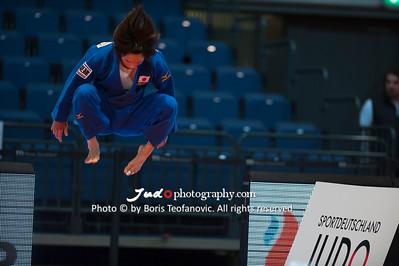 Day 1, GP Düsseldorf 2016, Kaori Matsumoto_BT_unbenanntNIKON D3_20160219__D3C3801