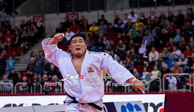 Grand Slam Düsseldorf 2020, KIM_Min-Jong_KOR_o100_BT__D5B9150