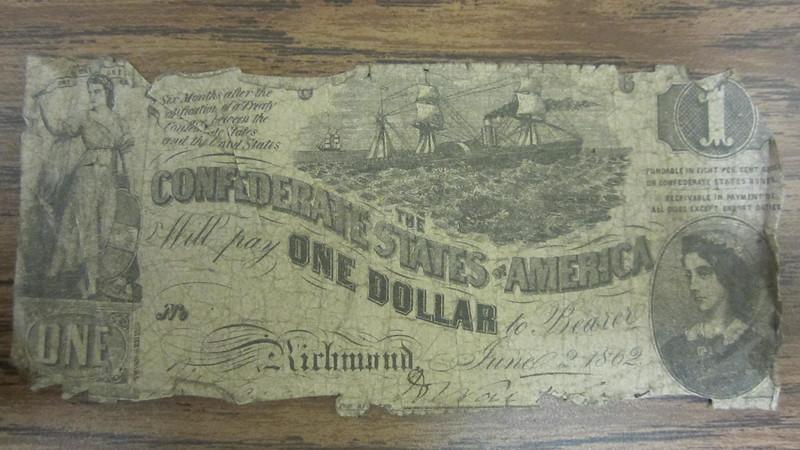 1862 1 (1)