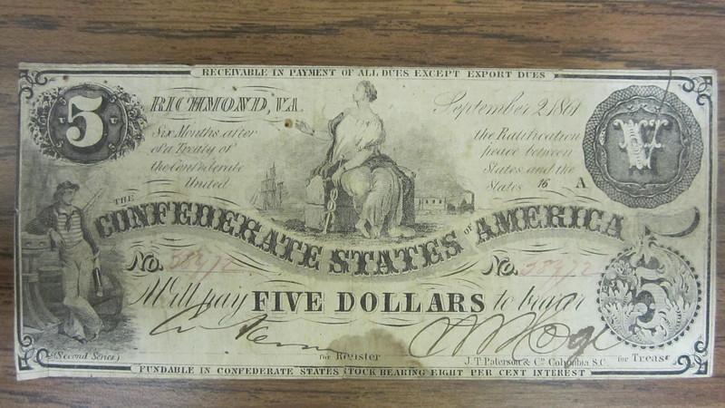 1861 1 (1)