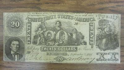1861 3 (1)