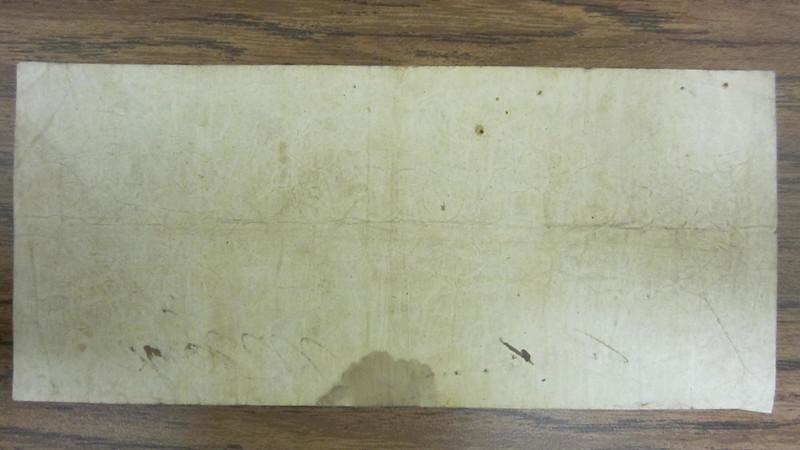 1861 1 (2)
