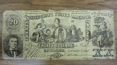 1861 4 (1)