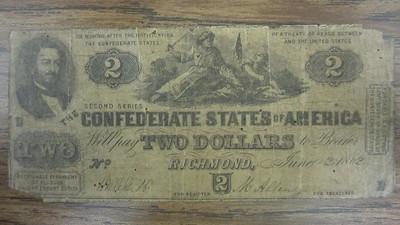 1862 2 (1)
