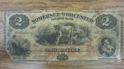 1862 3 (1)