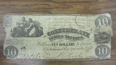 1861 2 (1)