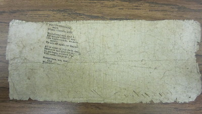 1861 2 (2)