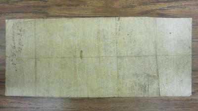 1861 3 (2)