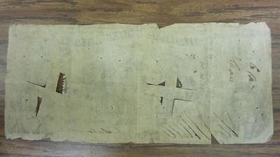 1861 4 (2)