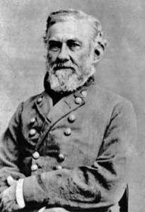 Pendleton, William N