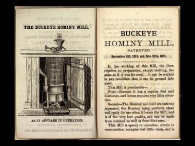 Baltimore Pearl Hominy Company (2)