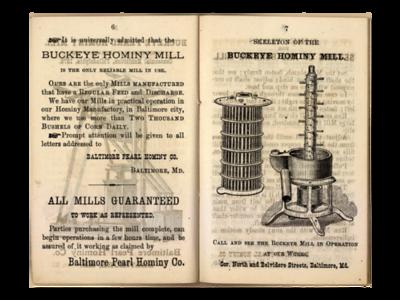 Baltimore Pearl Hominy Company (5)