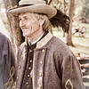 Colonel John Mosby, Fairfax Civil War Day, Historic Blenheim, 3610 Old Lee Highway, Fairfax, Virginia