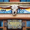 Wild Bill's Western Store, N. Market Street, Historic West End District, Downtown Dallas, Texas