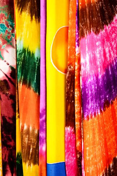 Tropical Sun Dresses, Redcliffe Quay, St. John's, Antigua