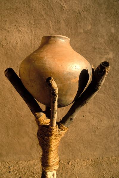 US-AZ-000160.psd - Pueble Grande Museum & Archaeological Park, Phoenix, Arizona