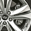 Hyundai Wheel, Falls Church, Virginia