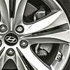 Hyundai Wheel, Falls Church, Virginia