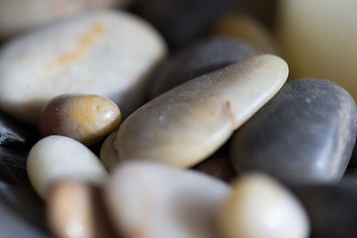 2014_03_08 Stones 001