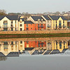 Reflections, Pembroke
