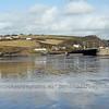 Broadhaven North