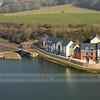 Castle Quay,Pembroke
