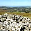Bronze Age Cairns,  Foeldrygarn