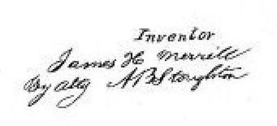 20954-1156 signature