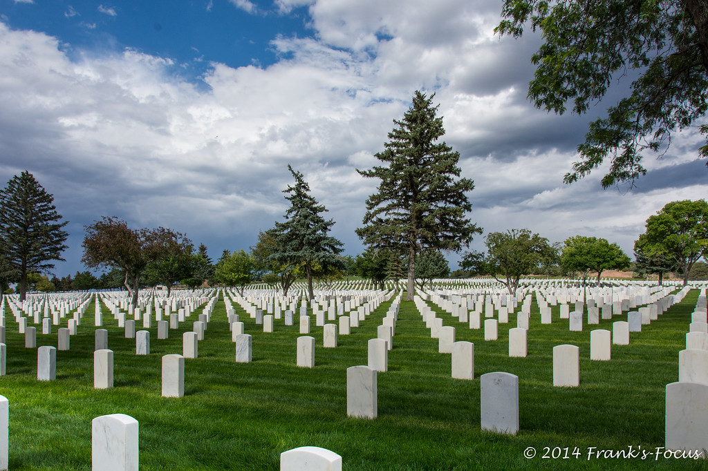 A Reminder Of Some Who Gave All