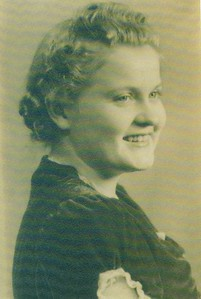 Annabelle Rummel