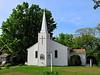 <center>Gateway Alliance Church<br><br>Plymouth, New Hampshire</center>